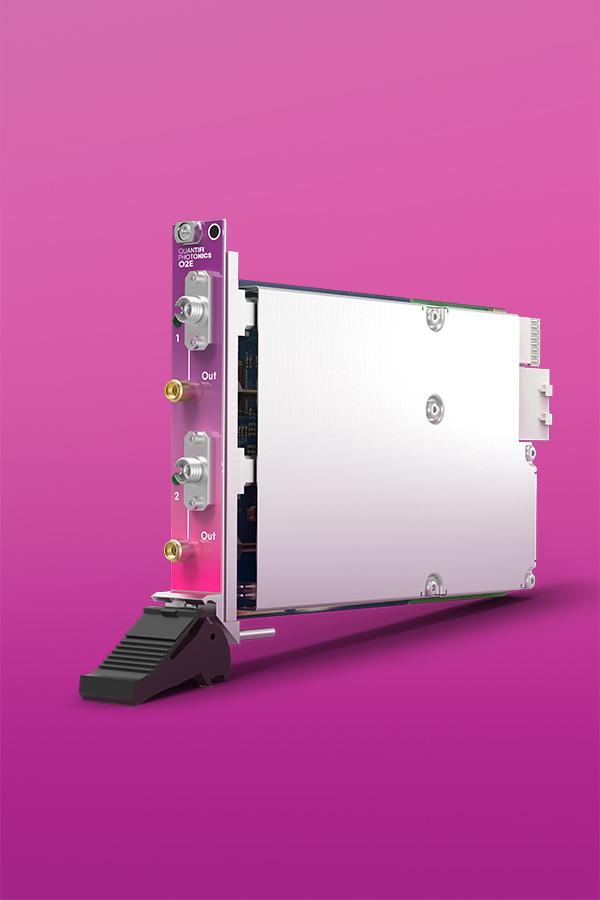Optical-Electrical Converter